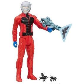 Avengers C/ Acessorio Figura 12