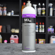 Koch Chemie M3 Pulidor Abrillantador Litro