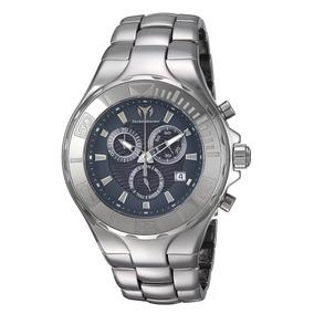 Reloj Technomarine 100% Nuevo Y Original De Cerámica