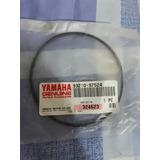 Orring Del Cilindro Del Xt 600 Yamaha Original Y Nuevo
