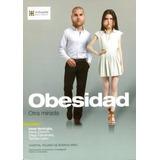 Libro Obesidad De Irene Ventriglia