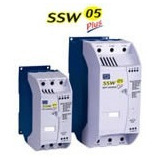 Weg Arranque Suave Ssw 05 Plus 10a 6 Hp Soft Starter