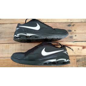 Tenis Nike Impax. Talla 28 Mexicano 3e8f9849c12dd