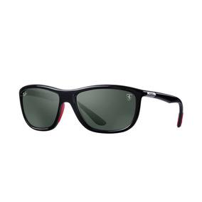 Oculos Ray Ban Falso De Sol - Óculos em Joinville no Mercado Livre ... 48ff187234