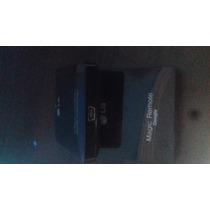 Dongle P/ Controle Remoto Magic Motion Lg An-mr200 Original