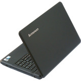 Laptop Lenovo G550 Intel Inside Hdd 160gb Ram 1gb Reacond
