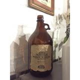 Botellas, Botellones Y Frascos Antiguos!!