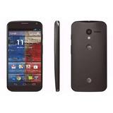 Motorola Moto X 1 Generacion Barato Smartphones Bogota