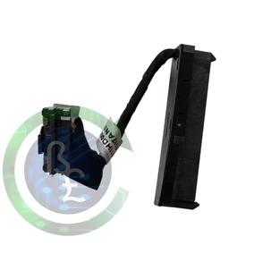 Flex Conector De Disco Duro Hp G4-1352la G4-1000 Dd0r11hd000
