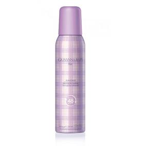 Giovanna Baby Desodorante Aerosol Lilac 150ml