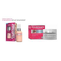 Kit Cicatricure Beauty Care + Cicatricure Olhos