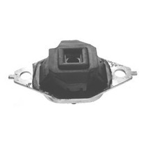 Coxim Motor/câmbio Tempra 92/99 (exceto Sw)