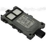 Sensor De Aire Cabina M Benz C125 99/06 2208300172