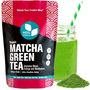 Épica Té Verde Matcha Polvo - Usda Organic - Mejor Culinari