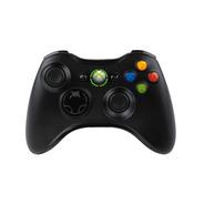 ..:: Control Inalambrico Xbox 360 Nuevo ::.. En Game Center