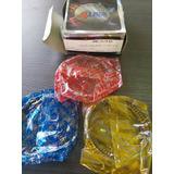 Anillo Optra Limited 020, 030, Std 4usa