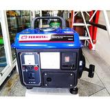 Generador 950w Fermetal 1411110193