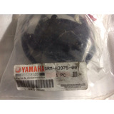 Interruptor De Partida Yamaha Xtz-125 Produto Novo 2003/10