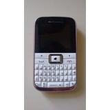 Celular Motorola Ex109