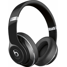 Auriculares Beats By Dr Dre Studio 2 Wireless