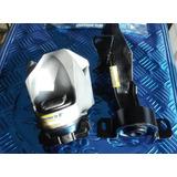 Soporte Motor Derecho- Izq Twingo 8 Y 16 (reencauchado)