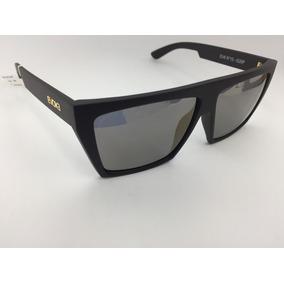 9f4721628564f Oculos Evoke Réplica Todos Modelos De Sol Rio Grande Do Sul - Óculos ...