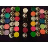 Kit De Pintacaritas 25 Colores Evolution Art Queretaro!!!