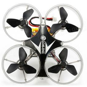 Drone Eachine E012 Mini - H8 E010 E52 E55 Jjrc H36