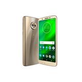Telefono Moto G6