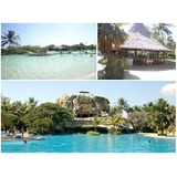 Resort Caribbean Suites Tucacas. Negociable