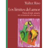 Libro Virtual: Los Límites Del Amor