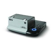 Estabilizador Trv Concept F Heladeras Freezer  2000va Cta