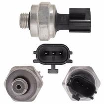 Sensor Dirección Hidráulica Presión Nissan Xtrail 2004