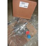Bomba Direção Hidráulica Captiva 3.6 V6 Original 20954812