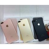 Iphone 7 Plus Réplica Perfeita Goophones