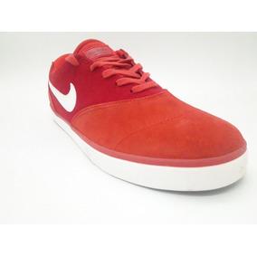 Zapatillas Nike Eric Koston 2 Lr / Hombre / Urbanas