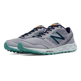 new balance 590