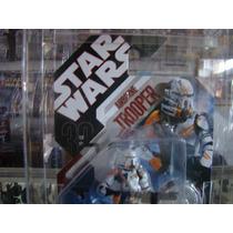 Star Wars Clon Afa Airborne 30th