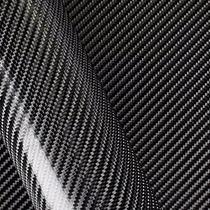 Envelopamento Fibra Carbono 4d 1mt X1,20mt Tunning