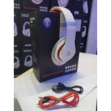 Fone Ouvido Beats By Dr Dre Studio Bluetooth Pronta Entrega