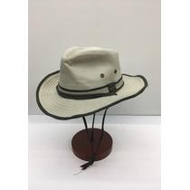 Sombrero Australiano Gabardina Stetson
