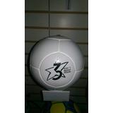 Balón Fútbol De Salón No. 3