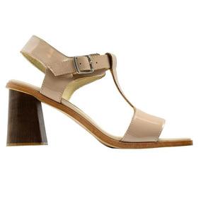 Zapatos Grimoldi Mujer A Pie Ass 680309 Cali