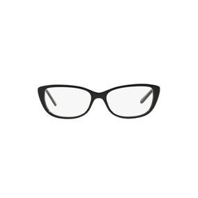 Versace - Óculos no Mercado Livre Brasil 9eb23c392d