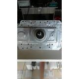 Lvn711327- Mecanismo Continental Evol 10/12/13/15 Kg Lvct103