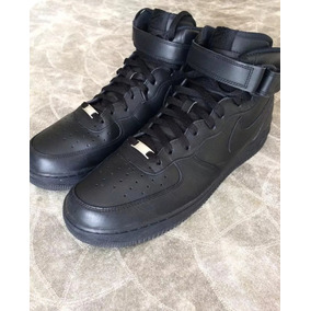 Nike Air Force 1 Mid Talle 14 Us