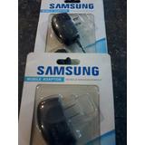 Cargadores De Teléfono Samsung. Zte.exxsatel.tables