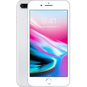 Iphone 8 Plus 64gb / Nuevo Sellado Homologado / Iprotech