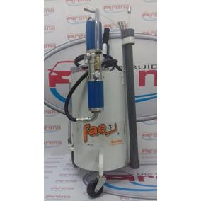 Aspirador Neumático De Aceite Con Bomba Aspiradora Y Dep