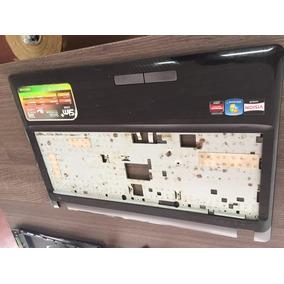 Carcaça Touch Notebook Positivo Sim+ 2500 Tela 15,6 Led